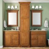Accord door style in Cherry finished in Butterscotch.jpg