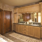 Bridgeport door style in Cherry finished in Natural.jpg