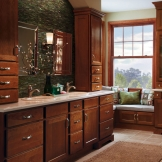 Homecrest_Cabinetry_cherry_bathroom_cabinets.jpg