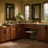 Homecrest_Cabinetry_hickory_bathroom_cabinets.jpg