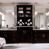 Homecrest_Cabinetry_java_cherry_cabinets_in_contemporary_bathroom.jpg