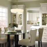 HomeCrest_Cabinetry_dining_room_cabinets_in_painted_maple.jpg