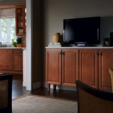 HomeCrest_Cabinetry_living_room_cabinet.jpg