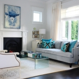 Blue Living Room.jpg