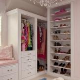PINK Closet.jpg