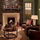 Red Living Room Warm.jpg
