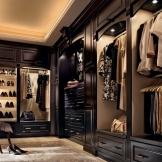 Vintage Onyx Closet.jpg