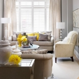 YellowGray Living Room.jpg