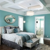 lightblue_master bedroom.jpg