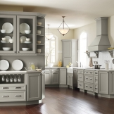 HomeCrest_Cabinetry_gray_kitchen_cabinets.jpg