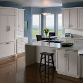 HomeCrest_Cabinetry_kitchen_with_painted_maple_cabinets.jpg