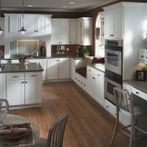 HomeCrest_Cabinetry_white_beadboard_kitchen_cabinets.jpg
