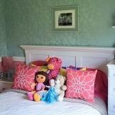 Anna Bedroom 2.jpg