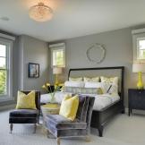 YellowGray Master Bedroom.jpg