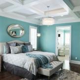 lightblue_master bedroom.jpg