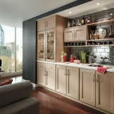 HomeCrest_Cabinetry_contemporary_bar_cabinets.jpg