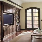 HomeCrest_Cabinetry_living_room_storage_cabinets.jpg