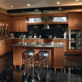 Homecrest_Cabinetry_contemporary_maple_kitchen_cabinets.jpg