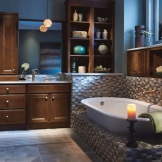 Homecrest_Cabinetry_dark_maple_bathroom_cabinets.jpg