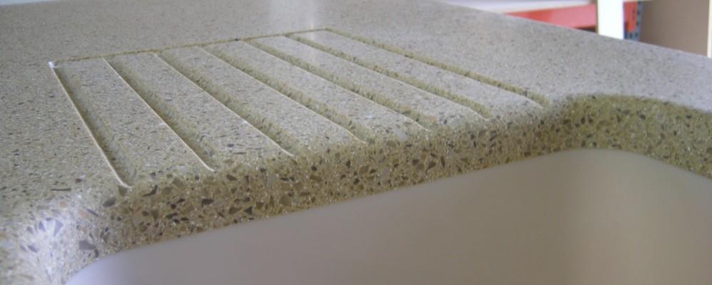 Countertops Jbs Design Cement City Mi
