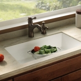 DSP_Corian_Photograph_BurledBeach_KitchenDetail2.jpg