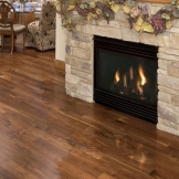 Homerwood_Black-Walnut-Natural.jpg