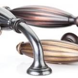 Glenmore-Series-Decorative-Cabinet-Drawer-Hardware-Banner.jpg