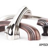 Jeffrey-Alexander-Decorative-Cabinet-Drawer-Hardware-004.jpg