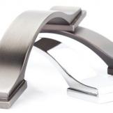 Mirada-Series-Decorative-Cabinet-Drawer-Hardware-Banner.jpg