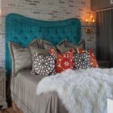 Teal Orange Master Bed.jpg