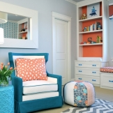 Teal Orange Nursery.jpg