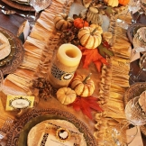 cool-fall-table-settings-21.jpg