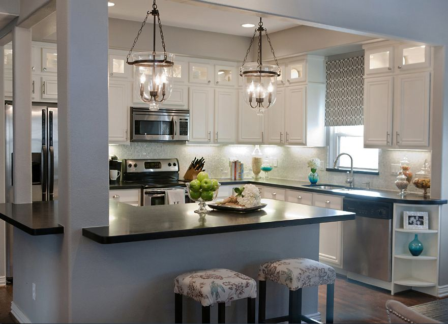 Kitchen Lighting Fixtures Ideas Systems