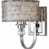 22484_Brandon Wall Sconce.jpg