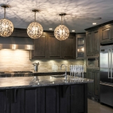 Kitchen-Lighting-Design.jpg