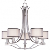 Orion+Five+Light+Single+Tier+Chandelier+in+Satin+Nickel.jpg