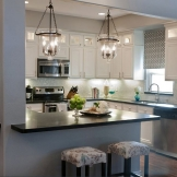 kitchen-lighting-systems.jpg
