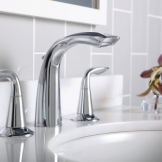 contemporary-bathroom-sink-faucets.jpg
