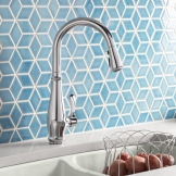 contemporary-kitchen-faucets.jpg