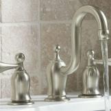 kohler-bellhaven-bathroom-faucet.jpg