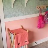 Anna Bedroom 1.jpg