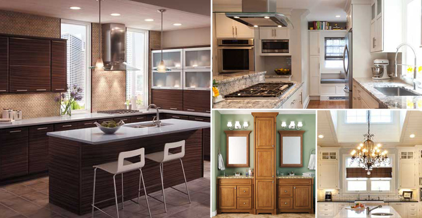 Cabinetry-StarMark