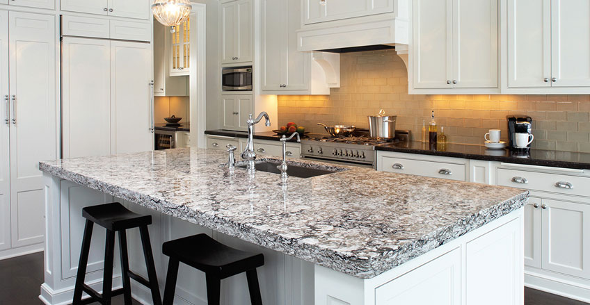 Cambria-Quartz-Countertops