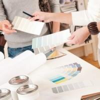 Interior design consultation cement city mi - Free interior design consultation ...