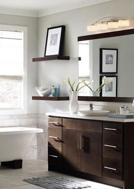 Gallery-Bathroom Ideas