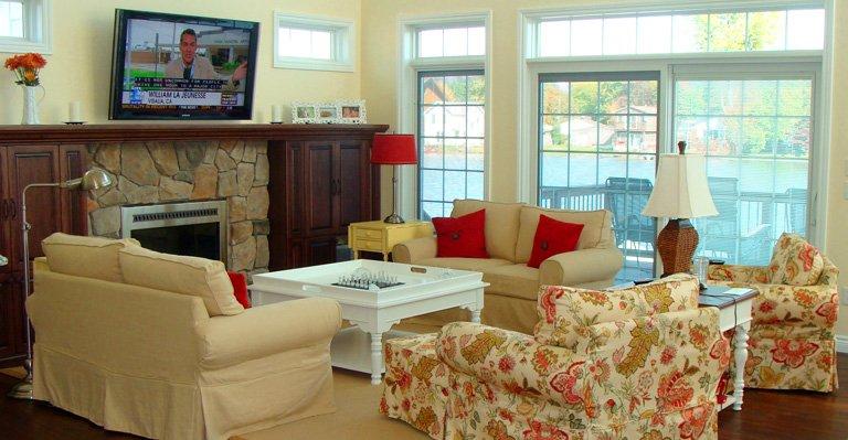 Lakehouse-Livingroom_Design