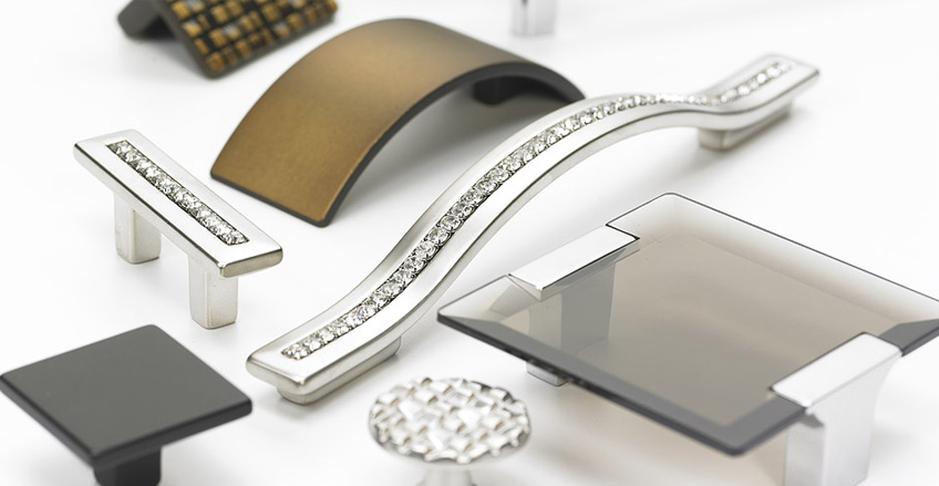 Products-CabinetryHardware