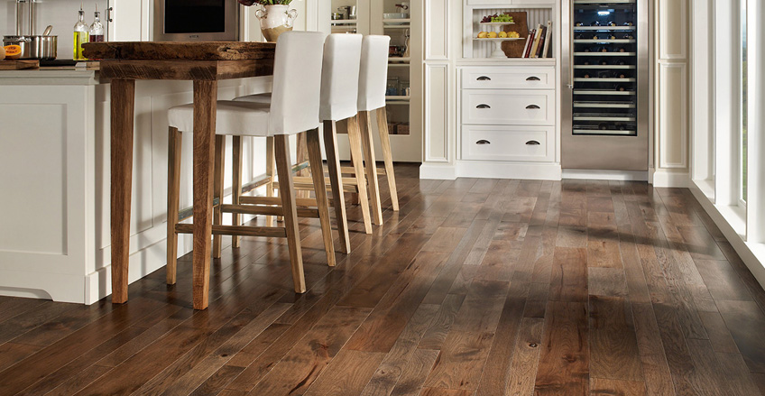 Products-Flooring