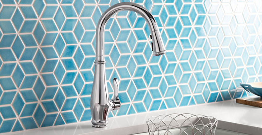 Products-PlumbingFixtures
