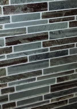 Products-Backsplash